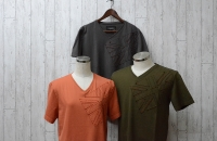 commonplace Men's Collection