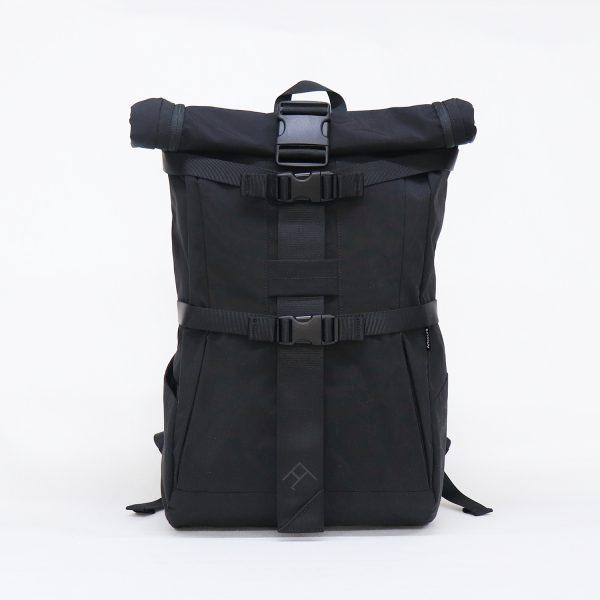 ac101N Backpack
