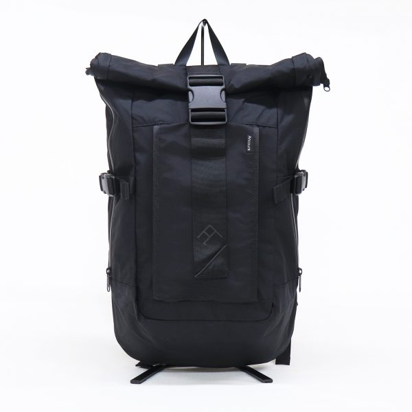 ac104 Backpack L