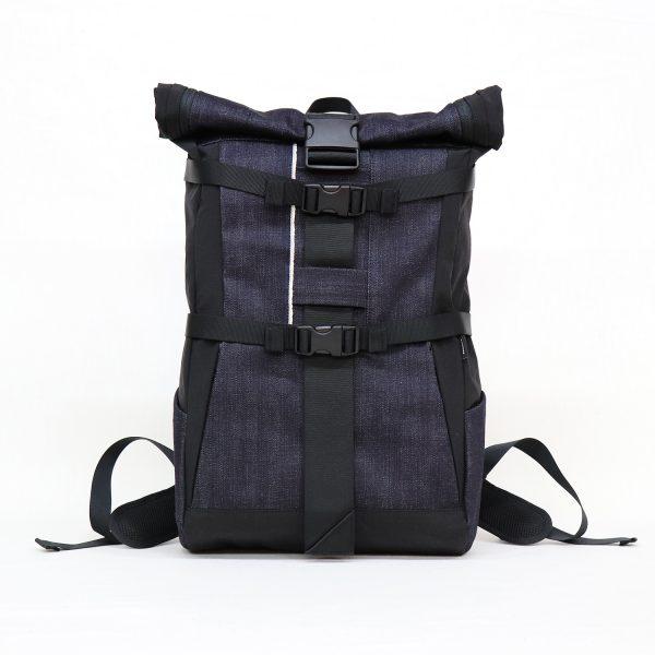 ac101 Backpack