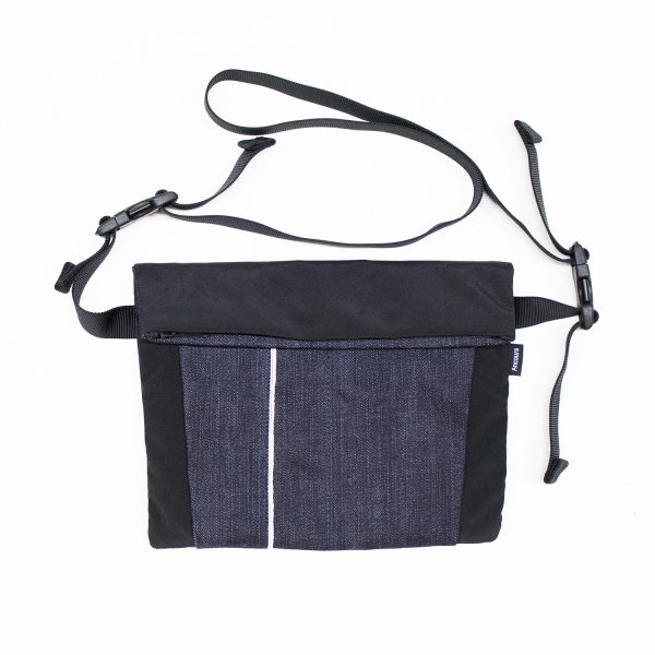 ac301 Musette